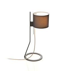 Loft table lamps | Illuminazione generale | STENG LICHT