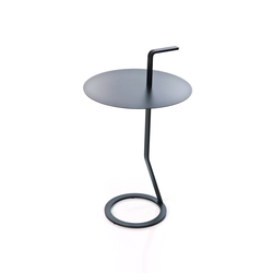 Loft table | Tables d'appoint | STENG LICHT