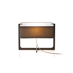 Frame sideboard lamp | General lighting | STENG LICHT