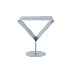 Martini | Tables d'appoint | STENG LICHT