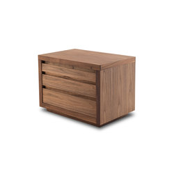 Kyoto 5 | Night stands | Riva 1920