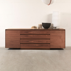 Kyoto 2013 | Sideboards | Riva 1920