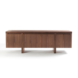Levistico | Sideboards / Kommoden | Riva 1920