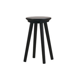 Village stool | Tabourets | Time & Style