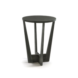 Parla! | Tables mange-debout | Riva 1920
