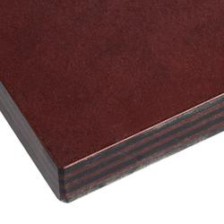 Cascade | Baker | Wood panels | Richlite Company