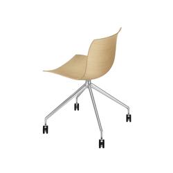 Catifa 53 | 0263 | Task chairs | Arper