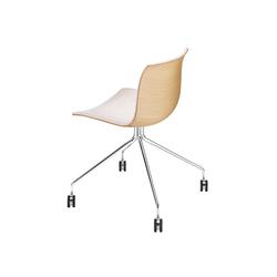 Catifa 53 | 2099 | Task chairs | Arper