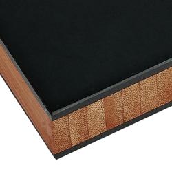 Stratum | Pannelli in legno / derivati dal legno | Richlite Company