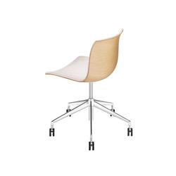 Catifa 53 | 3107 | Task chairs | Arper