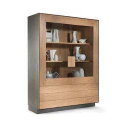Rialto 2013 Cabinet | Display cabinets | Riva 1920