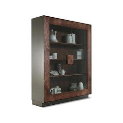 Rialto 2013 Cabinet 3 | Display cabinets | Riva 1920