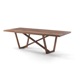 Traverso | Dining tables | Riva 1920