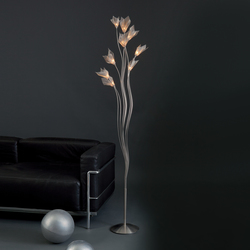 Breeze floor lamp 9 | General lighting | HARCO LOOR