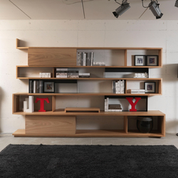 Vamizi | Shelves | Riva 1920