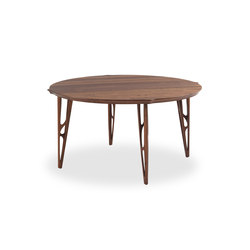 Vegan | Dining tables | Riva 1920