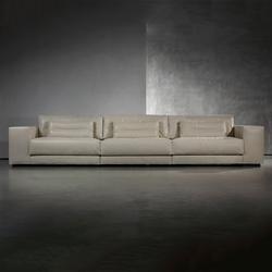 DIEKE sofa | Sofas | Piet Boon