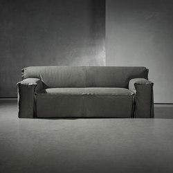 FEDDE sofa | Lounge sofas | Piet Boon