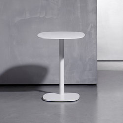 KEK side table | Side tables | Piet Boon
