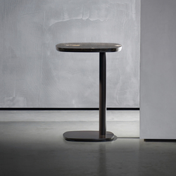 KEK side table | Tables d'appoint | Piet Boon