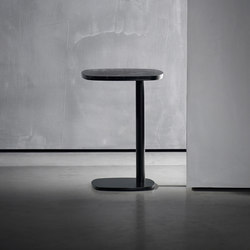 KEK side table | Tavolini alti | Piet Boon