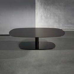 KEK coffee table | Couchtische | Piet Boon