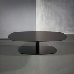 KEK coffee table | Lounge tables | Piet Boon
