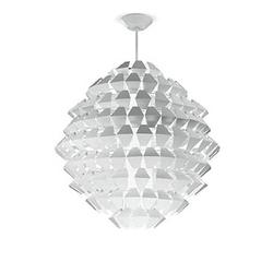 Agave | Lampade sospensione | Panzeri
