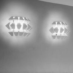 Agave | Illuminazione generale | Panzeri