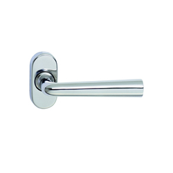 Ferdinand Kramer Window handle | Lever window handles | Tecnoline