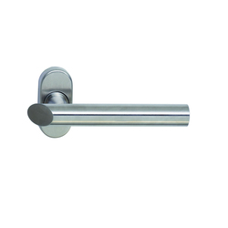 Günter Wermekes Window handle | Lever window handles | Tecnoline