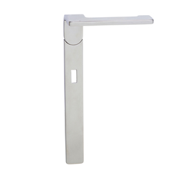 Hadi Teherani Door handle | Handle sets | Tecnoline