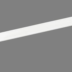 SD 083 N | Illuminazione generale | LEUCOS S.r.l. S.U