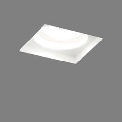 SD 085 | General lighting | LEUCOS S.r.l. S.U