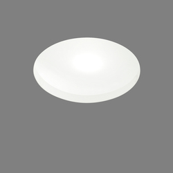 SD 087 V | Illuminazione generale | LEUCOS S.r.l. S.U