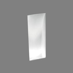 SD 090 | Éclairage général | LEUCOS S.r.l. S.U