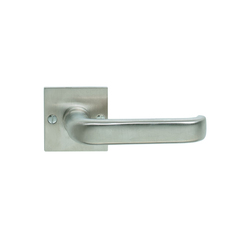 Walter Schnepel Door handle | Lever handles | Tecnoline
