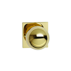 Entrance door fitting | Serrature di sicurezza | Tecnoline