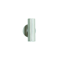 Cabinet/Furniture handle | Maniglie arredo | Tecnoline