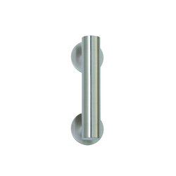 Cabinet/Furniture handle | Tiradores | Tecnoline