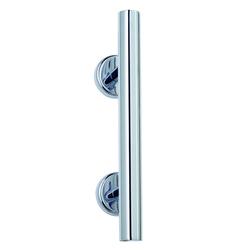 Pull handle | Tiradores | Tecnoline