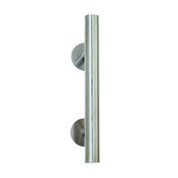 Pull handle | Cabinet handles | Tecnoline