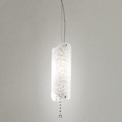 Charme S | General lighting | LEUCOS USA