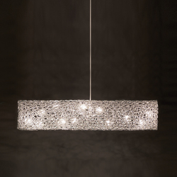 Canoe – Pendant light | General lighting | HARCO LOOR