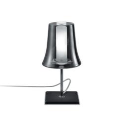 Cloche T | Allgemeinbeleuchtung | LEUCOS USA