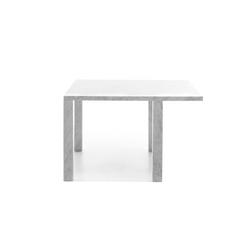 Colonnade | Dining tables | Marsotto Edizioni