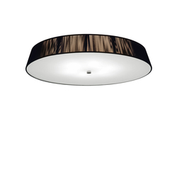 Lilith PL70 | General lighting | LEUCOS S.r.l. S.U