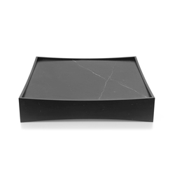 Gallery | Coffee tables | Marsotto Edizioni