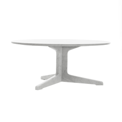 Jeeves 80 | Coffee tables | Marsotto Edizioni