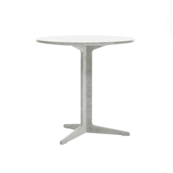 Jeeves 50 | Tables d'appoint de jardin | Marsotto Edizioni